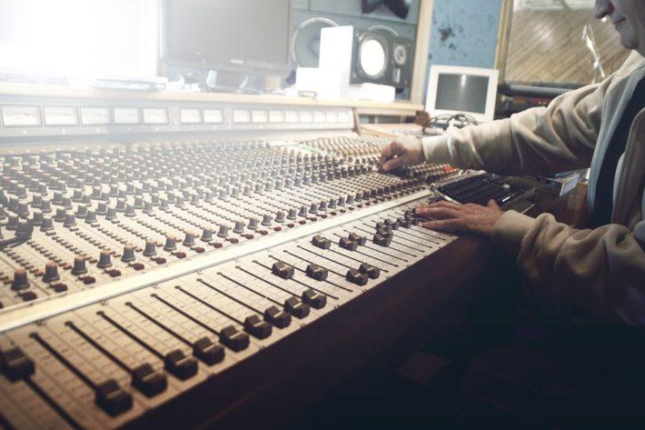 作曲に役立つ3つのツール