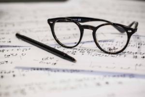 編曲を制作会社に依頼する流れ3ステップ