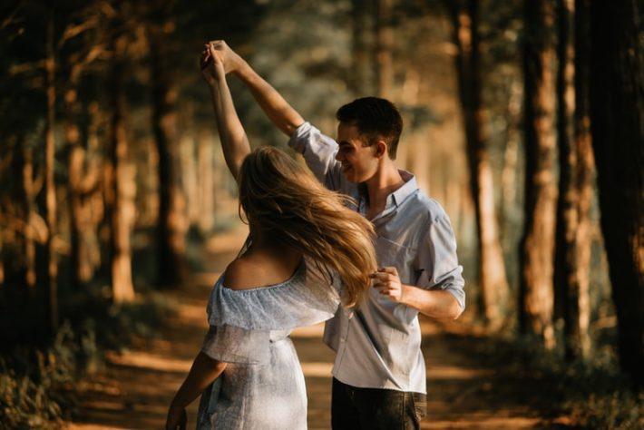 ダンスミュージックとは