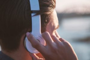 初心者におすすめ!耳コピのやり方5ステップ