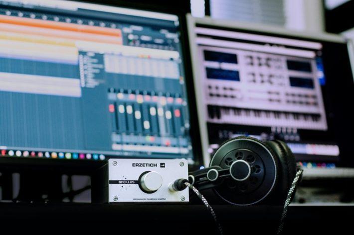 作曲ソフト
