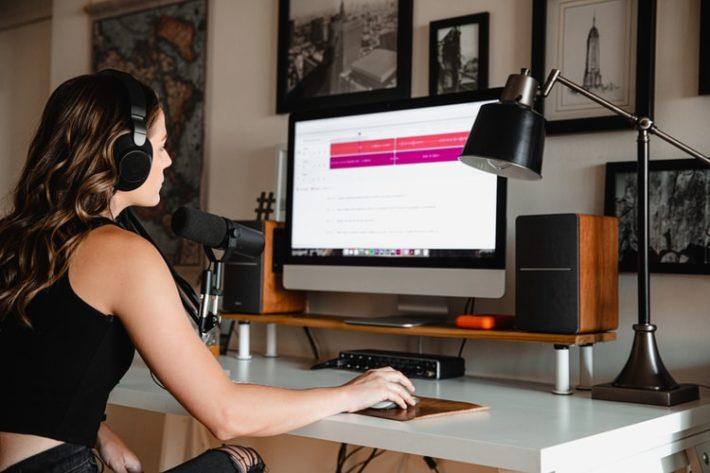 音楽初心者でも簡単に耳コピをする方法3ステップ