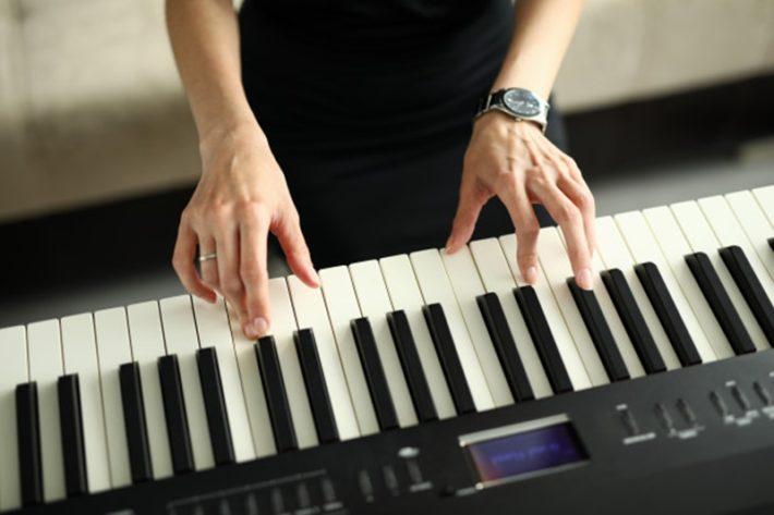 オリジナル楽曲を作る方法