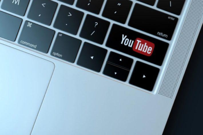 動画投稿時に著作権で気を付けるべき3つのこと