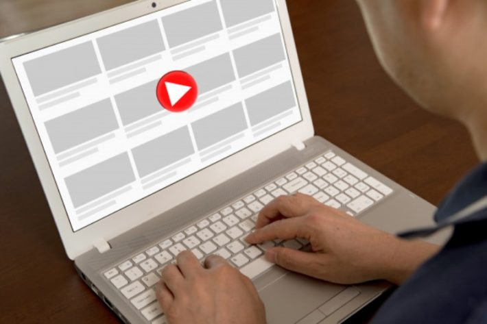全ての動画投稿サイトで投稿できるわけではない