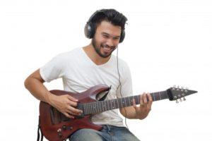 耳コピの練習の4つのコツ