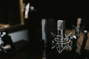 音楽スタジオやレコーディングスタジオに就職する