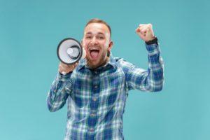 ミックスボイスの声量を上げる3つの方法