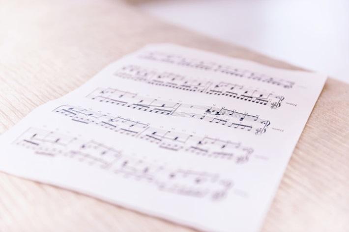 進行 一覧 コード コードの流れ(コード進行)の一覧 ネット音楽教室