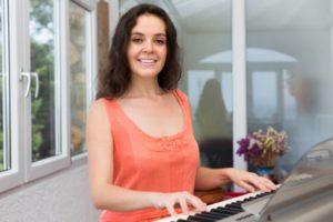 ピアノ初心者におすすめのコード進行3選