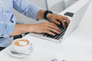 コード進行を検索する3つの方法