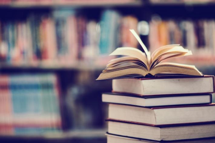 コード進行を学ぶための本を選ぶ3つのポイント
