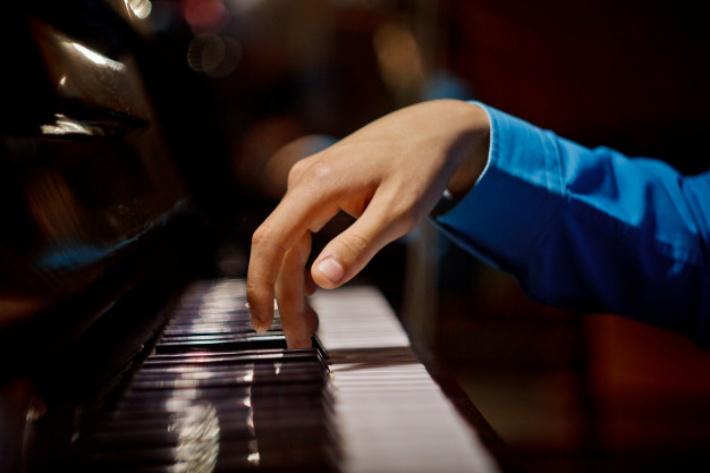 音楽の表現力が向上する