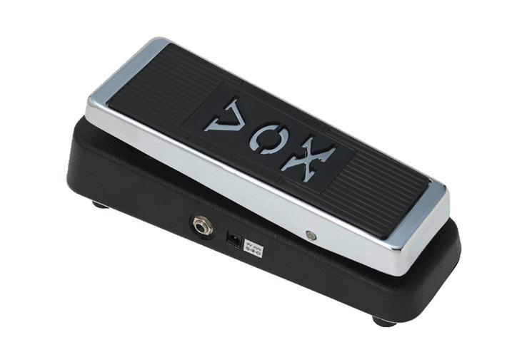 V847-A(VOX)