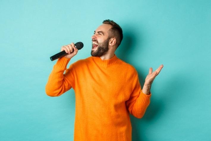 フェイクの歌い方の練習3ステップ