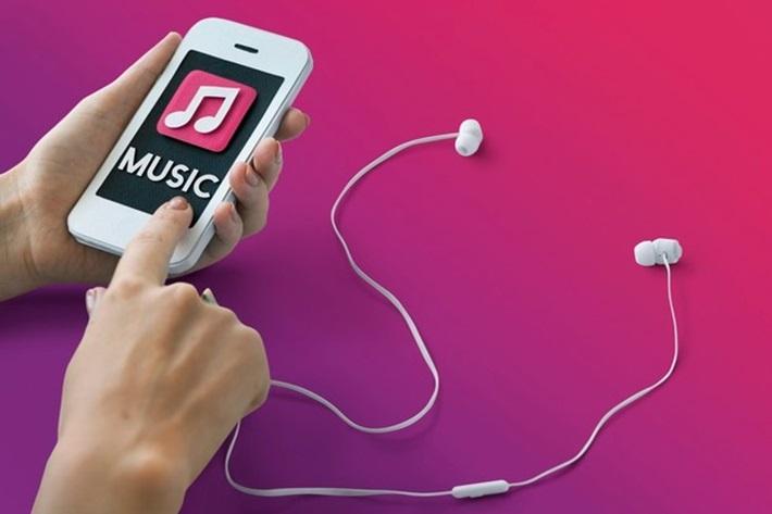 楽譜自動作成アプリを使う