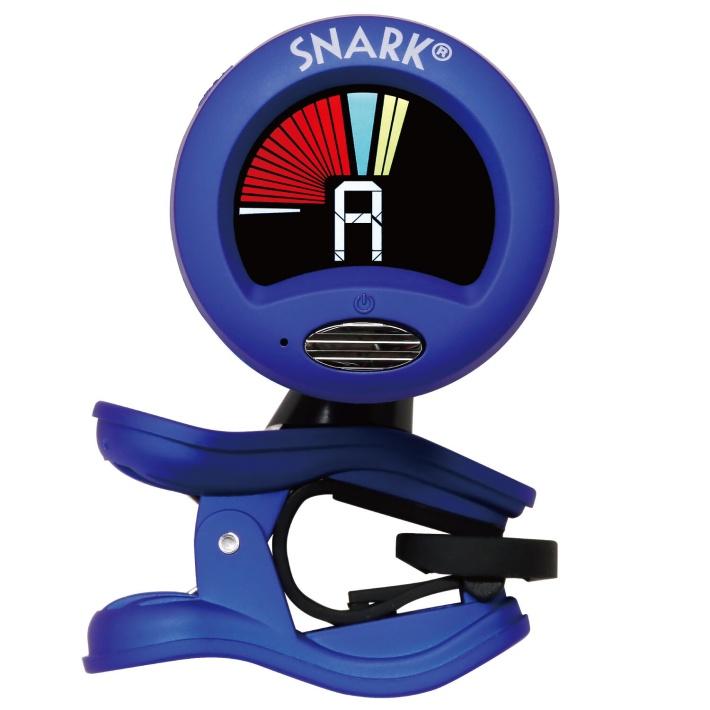 初心者に嬉しい機能が豊富なSN-1X(SNARK)