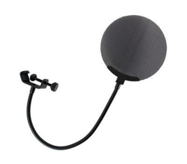 高音質で水洗いが可能なDCP-2(Dicon Audio)