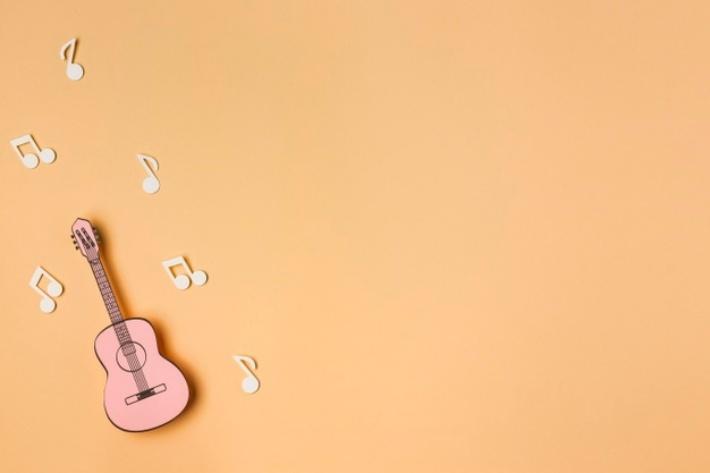 初心者におすすめのギタースタンド3選