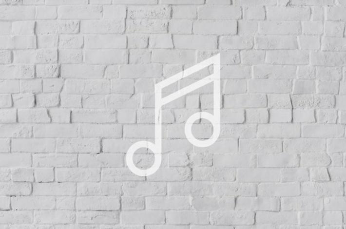 歌い方の6つの種類