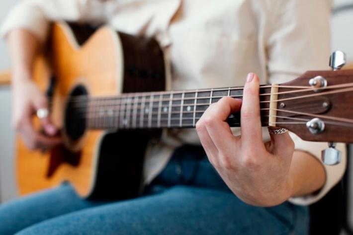 ギタースタンドを選ぶ3つのコツ