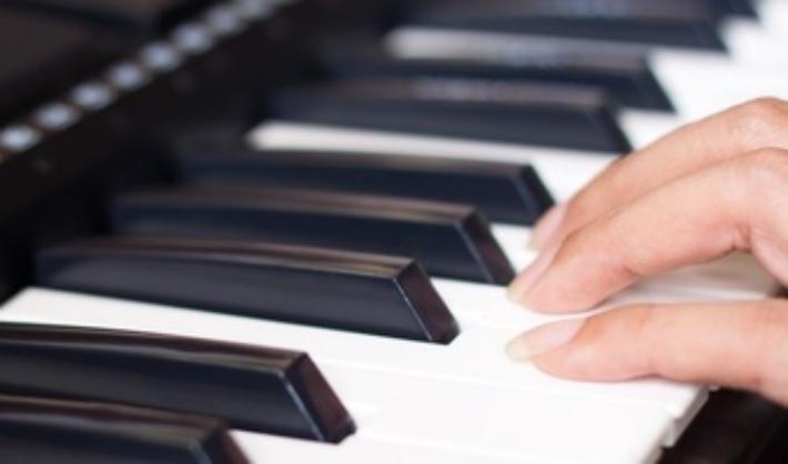 曲調に影響を与える要因