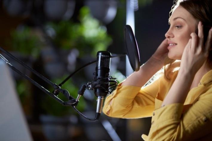 自分に適した歌い方を見つける方法